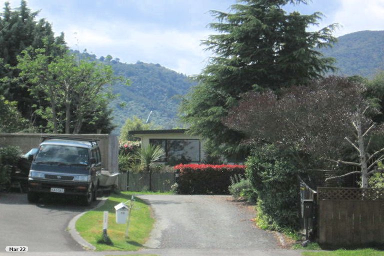 Property photo for 11 Glengarry Place, Hilltop, Taupo, 3330