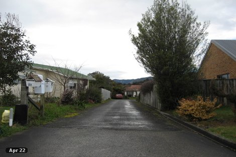 Photo of property in 2B Feary Crescent Takaka Tasman District