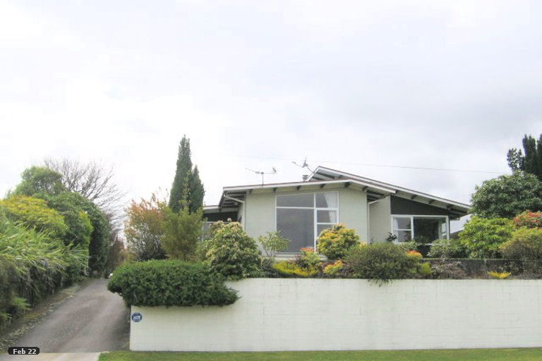 Property photo for 4 Puriri Street, Hilltop, Taupo, 3330