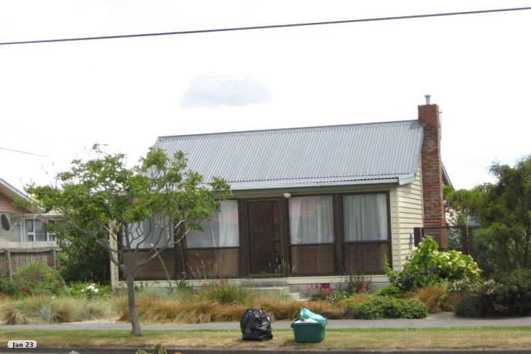 Property photo for 95 Saint Johns Street, Woolston, Christchurch, 8062