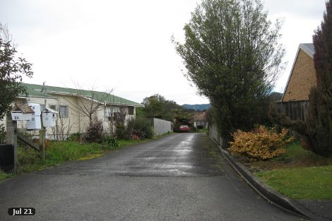 Photo of property in 2A Feary Crescent Takaka Tasman District