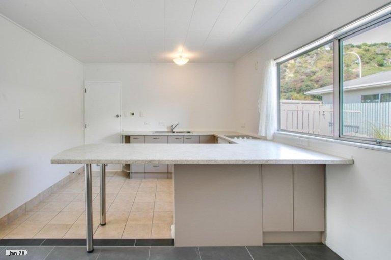 Property photo for 101 Battery Road, Ahuriri, Napier, 4110