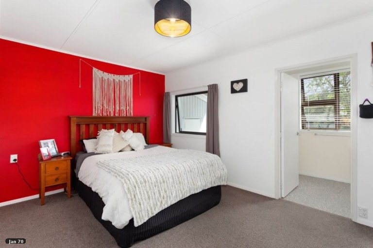 Photo of property in 31 Bell Street, Kawerau, 3127