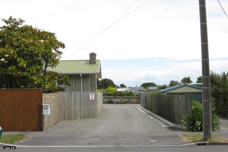 Property photo for 93A Saint Johns Street, Woolston, Christchurch, 8062