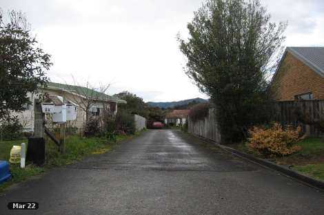 Photo of property in 2D Feary Crescent Takaka Tasman District