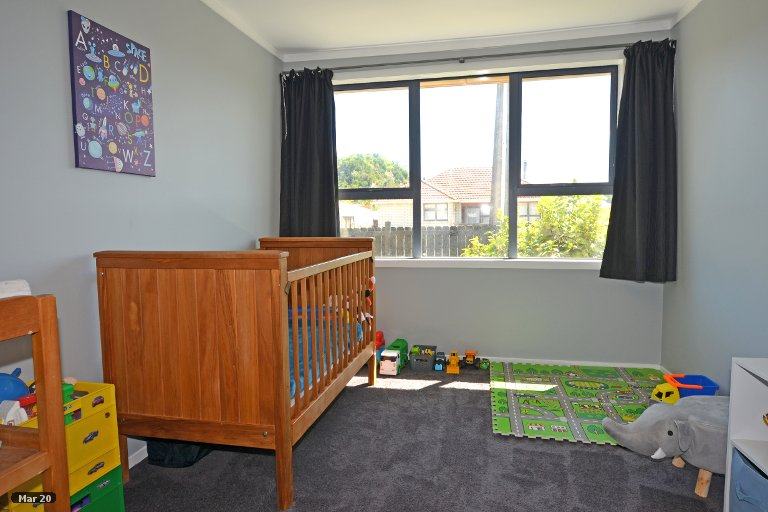 Photo of property in 11 Hall Street, Kawerau, 3127