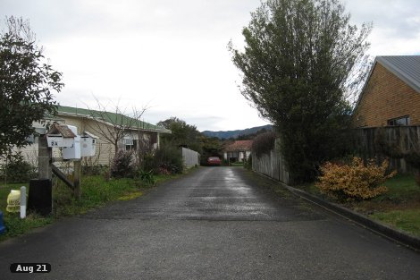 Photo of property in 2C Feary Crescent Takaka Tasman District