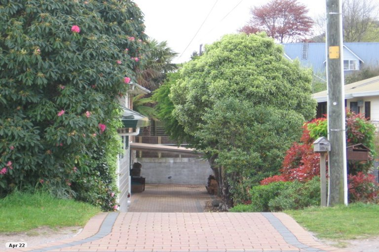 Property photo for 2/10 Puriri Street, Hilltop, Taupo, 3330