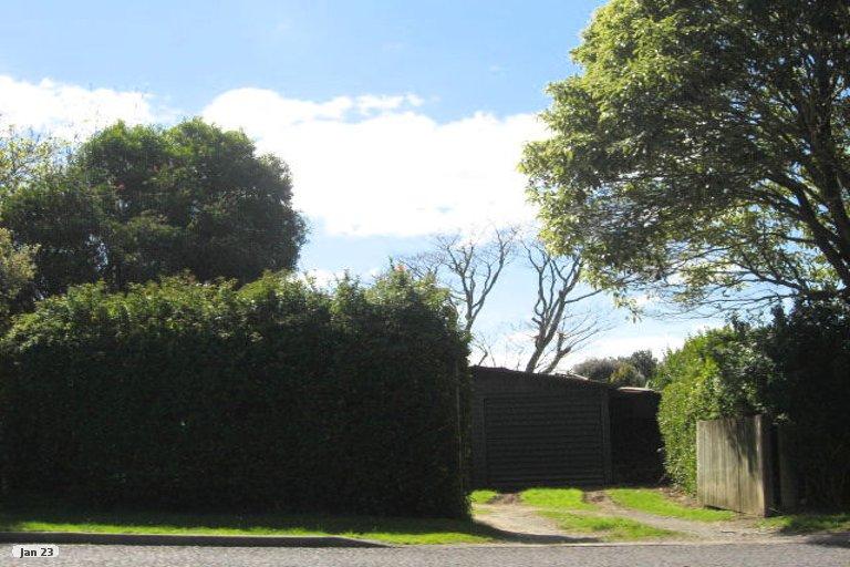 Property photo for 60 Pakeha Street, Matata, 3194