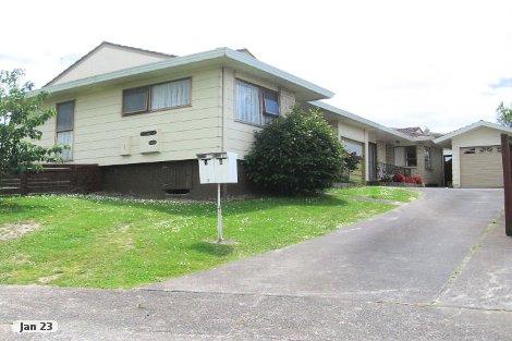 Photo of property in 2/7 Abelia Place Papatoetoe Auckland - Manukau