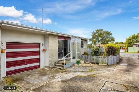 Photo of property in 12A Charles Street Rangiora Waimakariri District