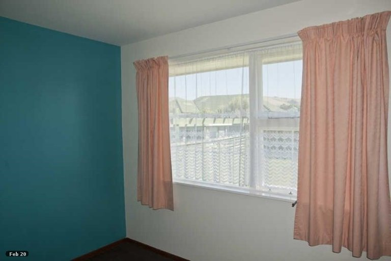 Property photo for 8 Oban Place, Woolston, Christchurch, 8062