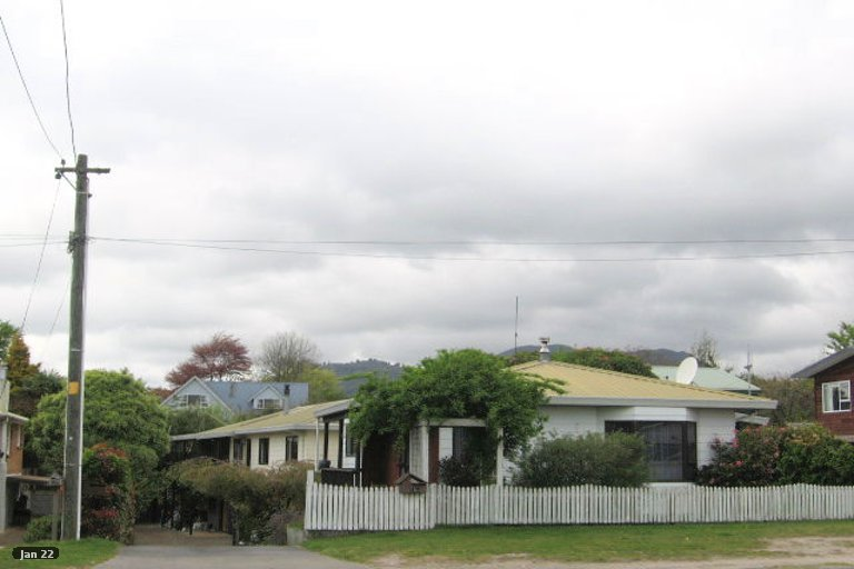Property photo for 2/12 Puriri Street, Hilltop, Taupo, 3330