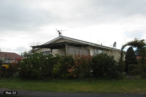 Photo of property in 4 Feary Crescent Takaka Tasman District