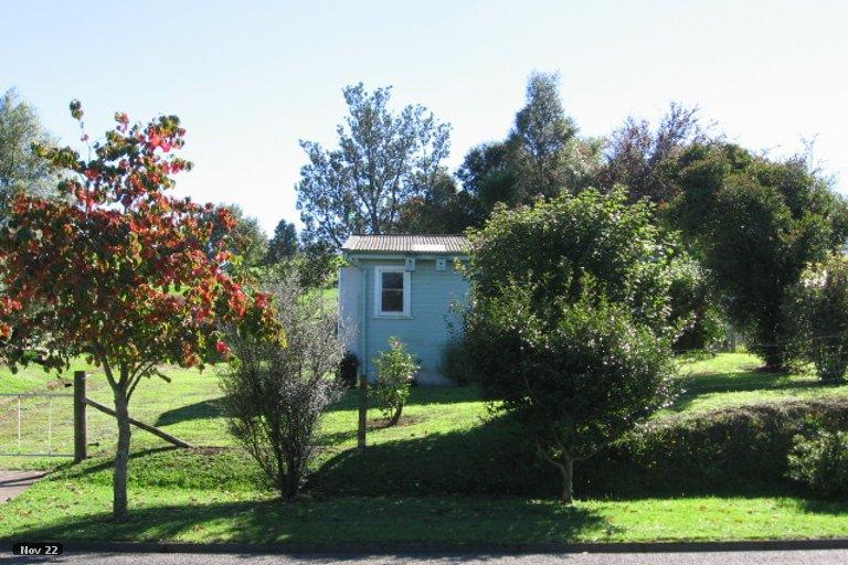 Property photo for 171 Arapuni Street, Putaruru, 3411