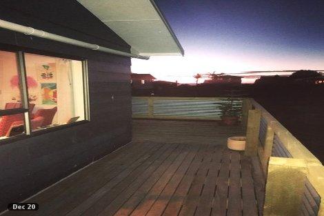 Photo of property in 31 Kakapo Road Ahipara Far North District