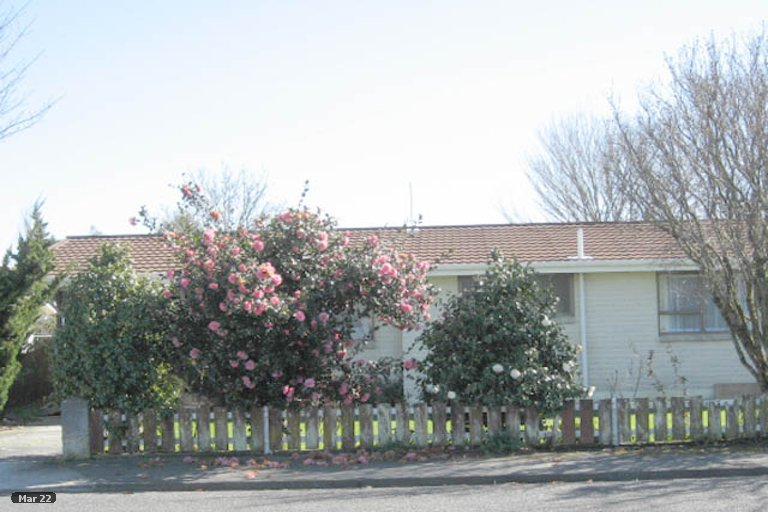 Property photo for 20 Reading Street, Greytown, 5712