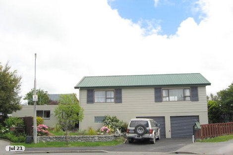 Photo of property in 5 Foster Place Rangiora Waimakariri District