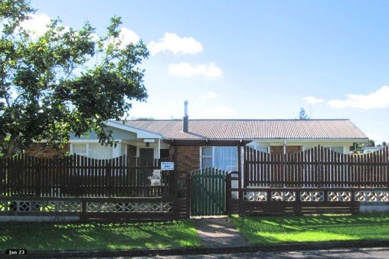 Property photo for 5 Mountbatten Drive, Putaruru, 3411