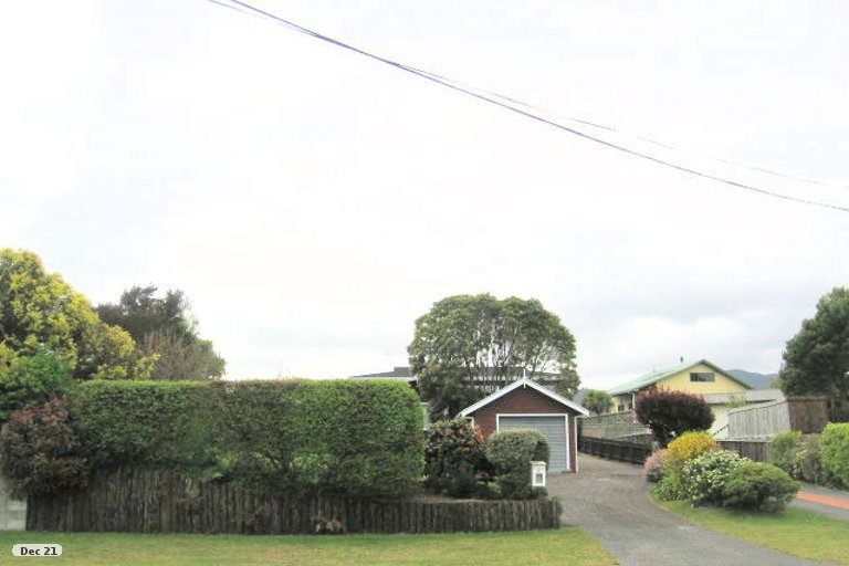Property photo for 1/16 Puriri Street, Hilltop, Taupo, 3330