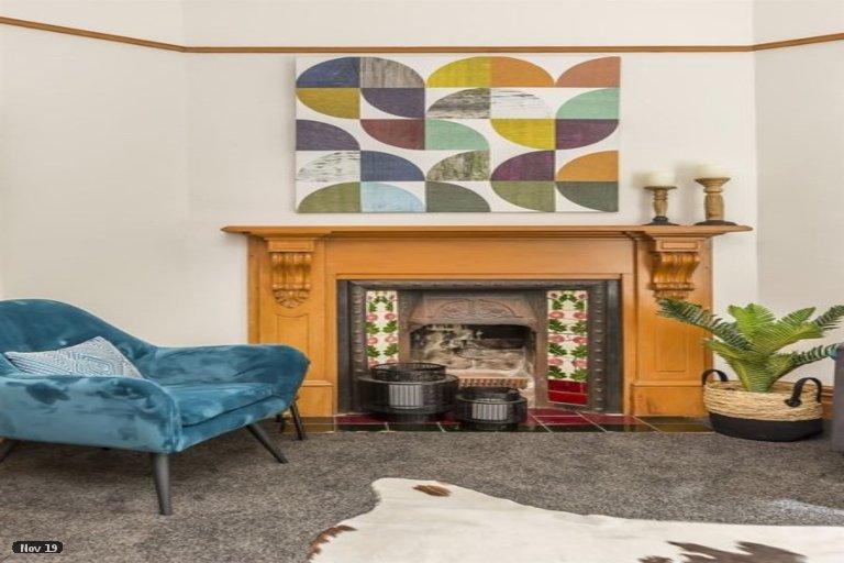 Property photo for 131 Elizabeth Street, Mount Victoria, Wellington, 6011