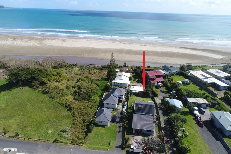 Property photo for 31 Korora Street, Ahipara, Kaitaia, 0481