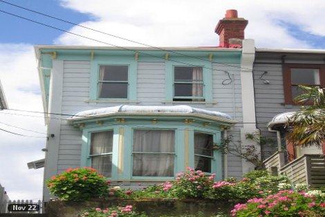 Photo of property in 19 Epuni Street Aro Valley Wellington City