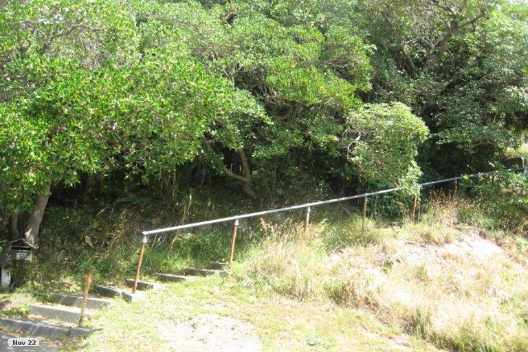 Property photo for 109 Te Anau Road, Hataitai, Wellington, 6021
