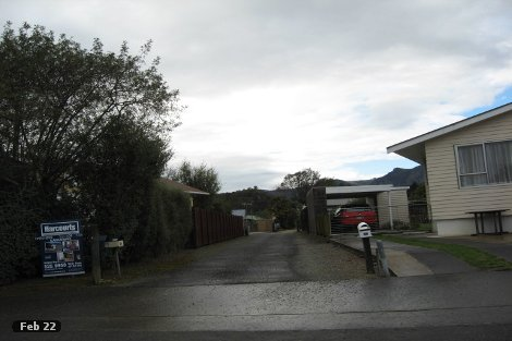 Photo of property in 4A Feary Crescent Takaka Tasman District