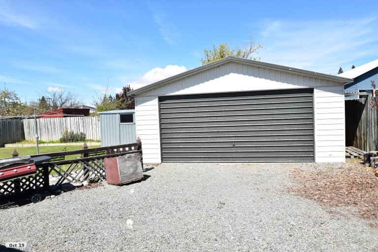 Property photo for 13 Omahau Crescent, Twizel, 7901