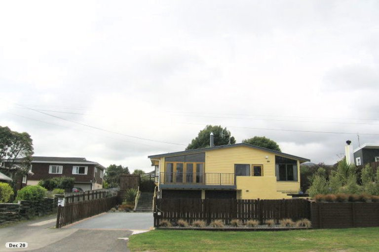 Photo of property in 1/18 Puriri Street, Hilltop, Taupo, 3330
