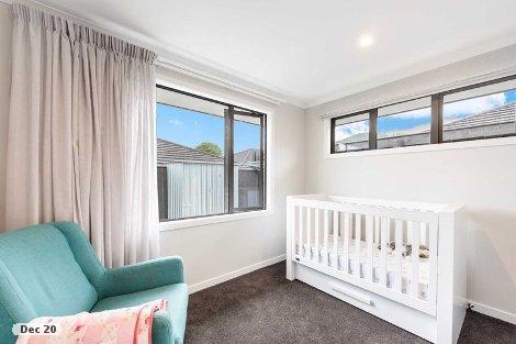 Photo of property in 5 Julius Place Richmond Tasman District