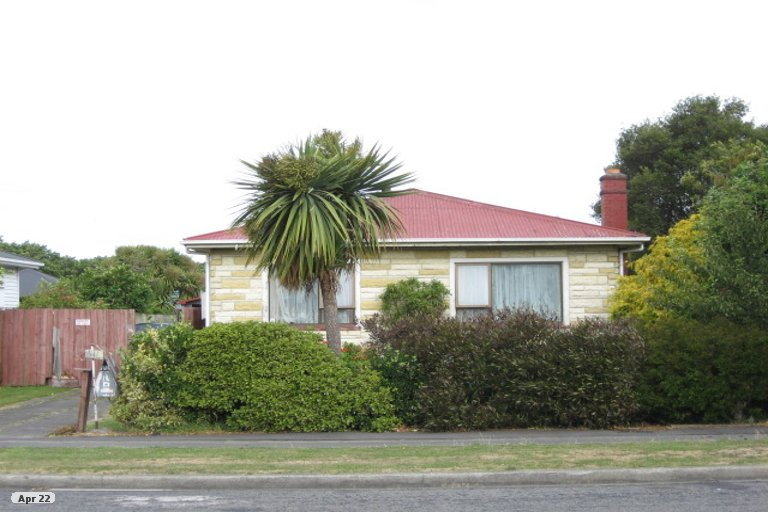 Property photo for 114 Tilford Street, Woolston, Christchurch, 8062