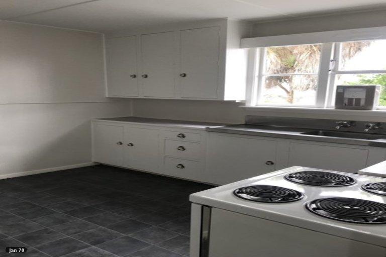 Property photo for 2/51 Saint Johns Street, Woolston, Christchurch, 8062