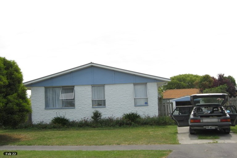 Property photo for 9 Cob Crescent, Woolston, Christchurch, 8062