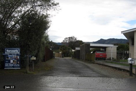 Photo of property in 6A Feary Crescent Takaka Tasman District