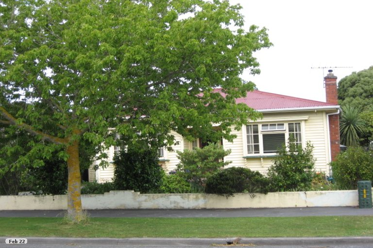 Property photo for 118 Tilford Street, Woolston, Christchurch, 8062