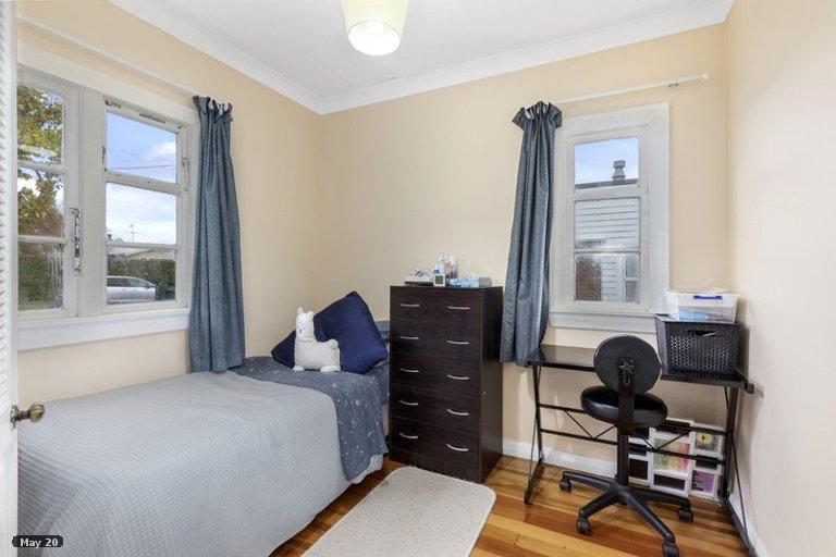 Property photo for 13 Owen Street, Belmont, Lower Hutt, 5010