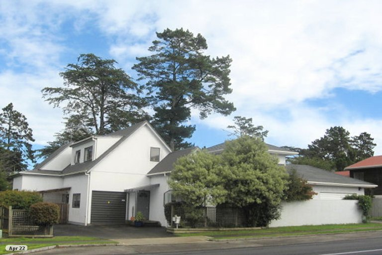 Property photo for 3/161 Aviemore Drive, Highland Park, Auckland, 2010