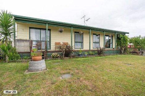 Photo of property in 5 Aileen Place Nawton Hamilton City