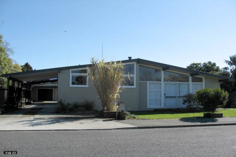 Property photo for 14 Reading Street, Greytown, 5712