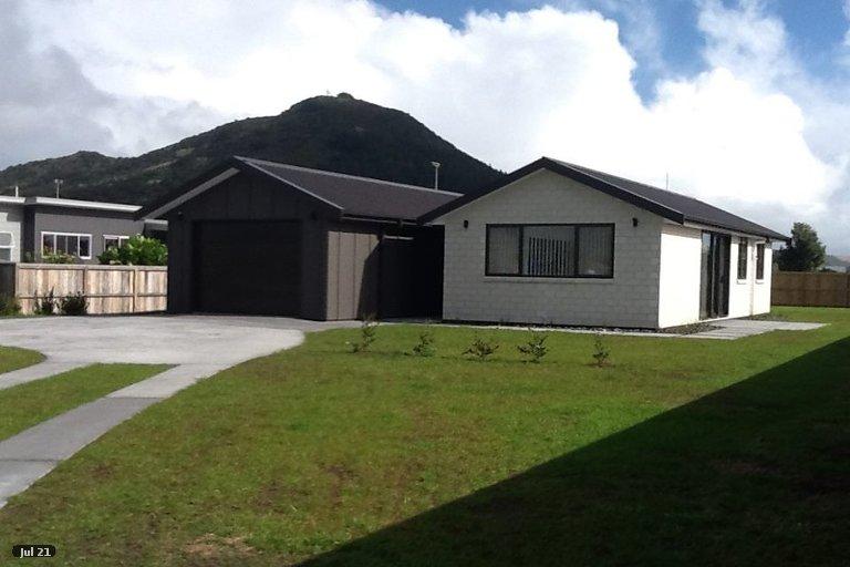 Photo of property in 19 Karawaka Street, Ahipara, Kaitaia, 0481
