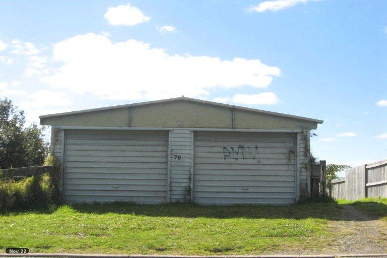 Property photo for 70 Pakeha Street, Matata, 3194