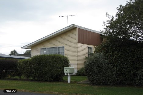 Photo of property in 6 Feary Crescent Takaka Tasman District