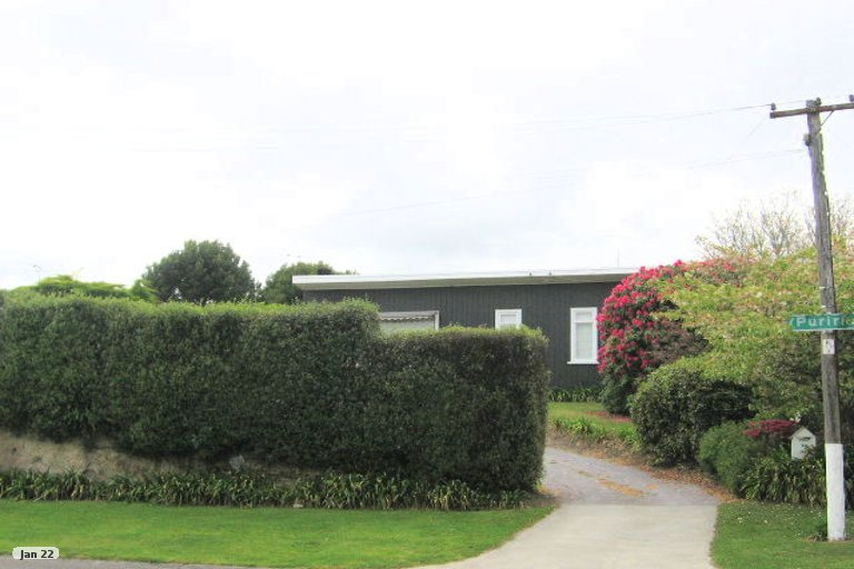 Property photo for 20 Puriri Street, Hilltop, Taupo, 3330