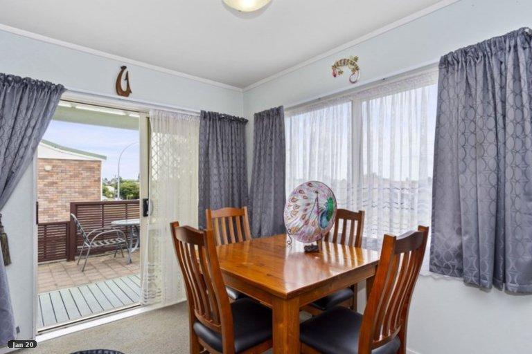 Property photo for 70A Chadwick Road, Greerton, Tauranga, 3112
