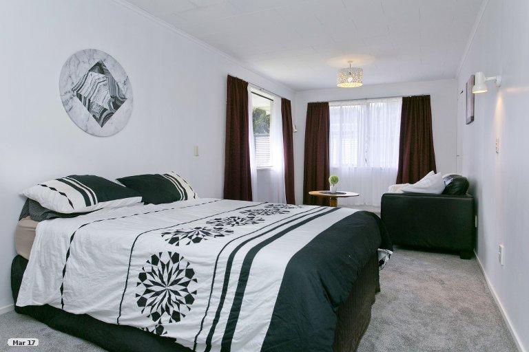 Property photo for 3 Kapua Place, Taupo, 3330