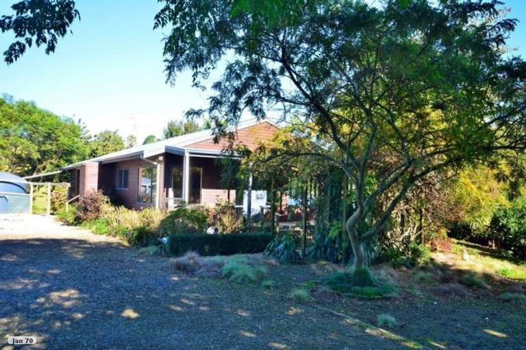 Property photo for 574 Kaitemako Road, Welcome Bay, Tauranga, 3175