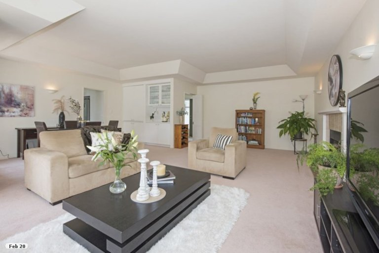 Property photo for 29 Upland Road, Remuera, Auckland, 1050