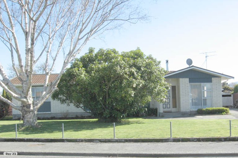 Property photo for 10 Reading Street, Greytown, 5712